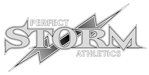 Perfect Storm Athletics – Edmonton