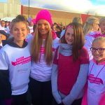 Ice_RunforCure